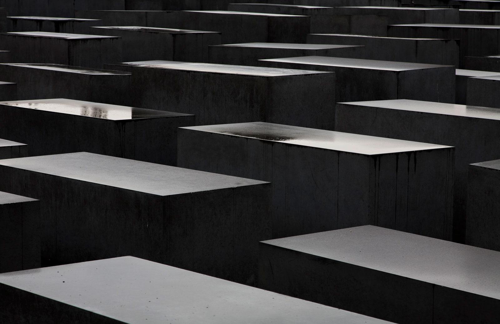 Jewish Memorial_