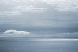 Sea Cloud